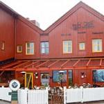Restaurant-Enok-Nilsens