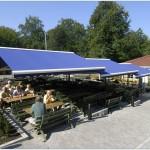 markise-til-uteplass-og-restaurant