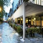 overbygg-restaurant